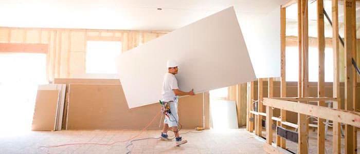 Deming Nm Foxworth Galbraith Home Improvement Center
