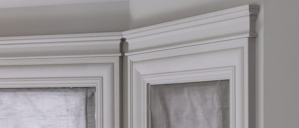 Killeen Tx Foxworth Galbraith Doors Amp Windows