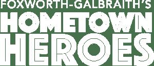 FG Hometown Heroes Logo